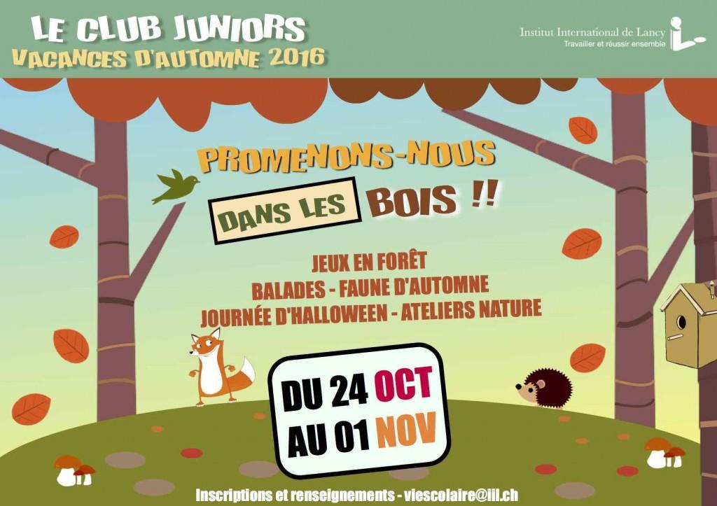 automne-juniors-2016-fr-blog