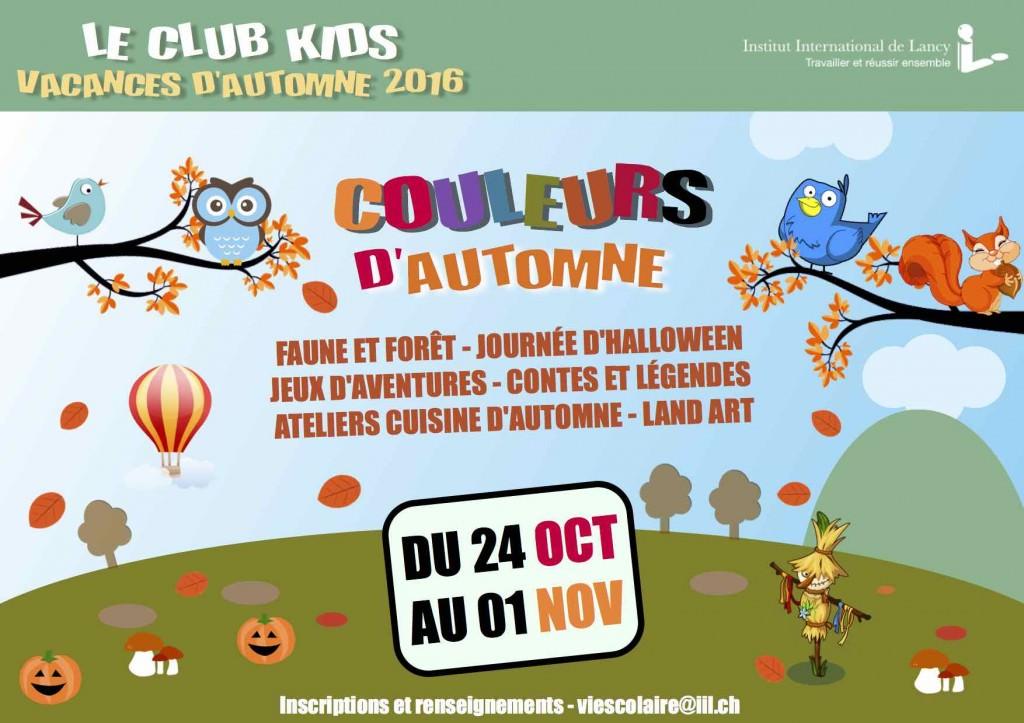 automne-kids-2016-fr-blog
