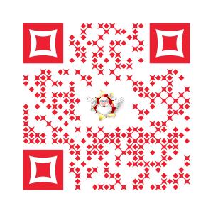 Unitag_QRCode_Noel-8e-Y5-3