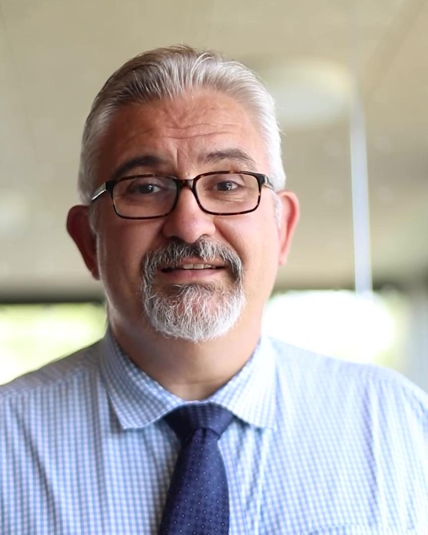 Jean-François Lopez